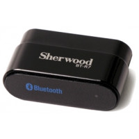 SHERWOOD BT-R7 Dongle