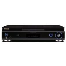 SHERWOOD NEWCASTLE Full HD Blu-Ray Receiver  VR-654BD