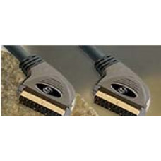 Scart Cable, 1-10m