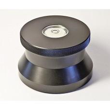 Scheu Analog Disc Weight