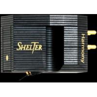 Shelter HARMONY