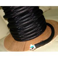 Silent WIRE LS7 (Signature Quad Speaker Wire) (4 x 2.5 mm2)