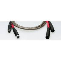 Silent WIRE NF Imperial