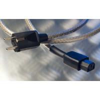 Silent Wire AC-5