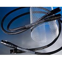 Silent Wire Platinum XLR