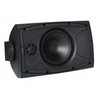 Sonance FM530