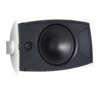 Sonance FM860