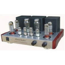 Proshine Sound Luster D-2030A-EL34B