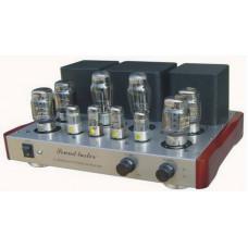 Proshine Sound Luster D-2030A-KT100
