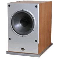 Sound Sound FORCE LINE FL SUB