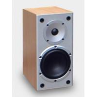 Sound Sound FORCE LINE FL monitor