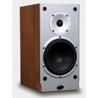 Sound Sound FORCE LINE FL-1