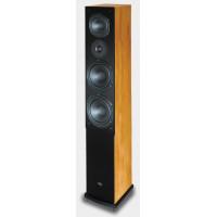 Sound Sound FORCE LINE FL-4