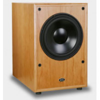 Sound Sound MASTER LINE ML SUB