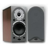 Sound Sound MOMUS M-1