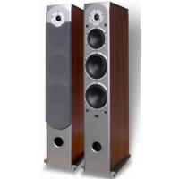 Sound Sound MOMUS M-4