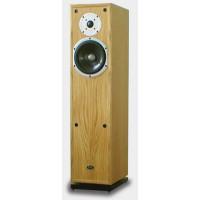 Sound Sound SL-2 lux