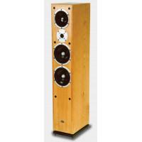 Sound Sound SOUND LINE SL-3.1 lux
