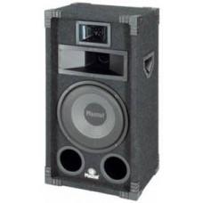 Mac Audio Soundforce 1200