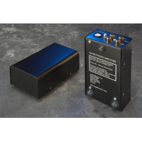 Sugden A21SE PHONO STAGE 1 (ONE)