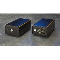 Sugden A21SE PHONO STAGE 2 (TWO)
