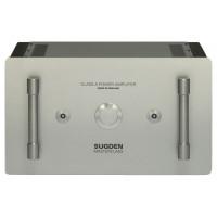 Sugden Masterclass SPA 4