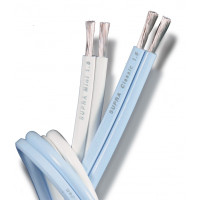 Supra CLASSIC 2X1.6 BLUE