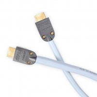 Supra HDMI-HDMI HD A/V
