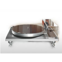 Thorens Dustcover for 800 Series/TD-2010