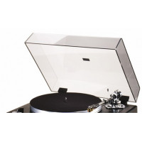 Thorens Dustcover for TD-350/2001