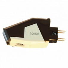Tonar 3474 EP cartridge art 9540