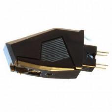 Tonar 3482 P Cartridge art 9496