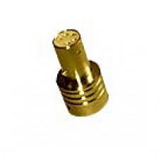 Tonar 5-Din Tone Arm Connector