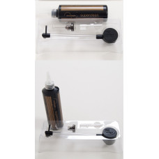 Tonar Analogis Wet Type (LENCO CLEAN) Arm
