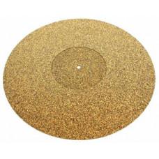 Tonar Cork-Rubber Mat art 5974