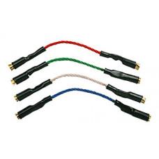 Tonar Headshell Wire Cu OFC