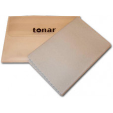 Tonar Micro-Fibre Clean Cloth