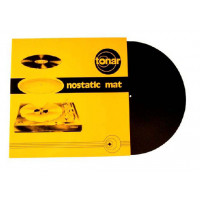 Tonar Nostatic Mat art 3025