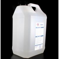 Жидкость для мойки виниловых пластинок Tonar QS 5.0 Litre art. 4262