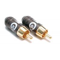 Ultralink C2SW-RCA/2