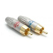 Ultralink DISC-RCA/2