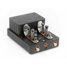 Unison Research Triode 25 USB DAC DSD 128