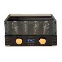 VAC Phi 300.1a Power Amplifier