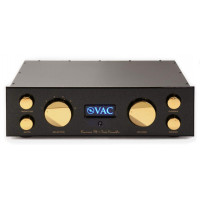 VAC Renaissance MkIII Preamp with Phono Input