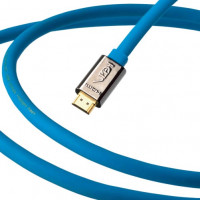 Van den Hul HDMI Ultimate