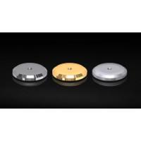 Viablue Discs HS Spikes