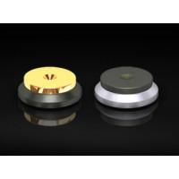 Viablue Discs QTC Spikes