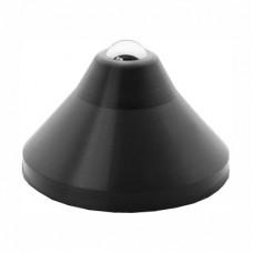 Vibrapod Cone
