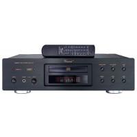 Vincent CD-S1.1 (XLR)