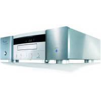 Vincent CD-S5 (XLR)